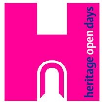 Heritage Open Days 2014