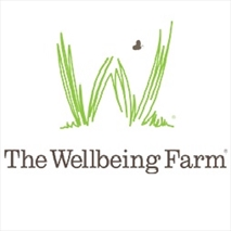 The Wellbeing Farm is a multi-award winning venue for corporate hospitality, weddings, functions and events. Take one of their llamas for a walk or spoil yoursel with a delicious afternoon tea.