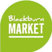 Blackburn Market is at the heart of Blackburn Town Centre.