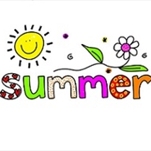 Schools out & we have pulled together some great activities, events & fun things to do during the summer holidays.