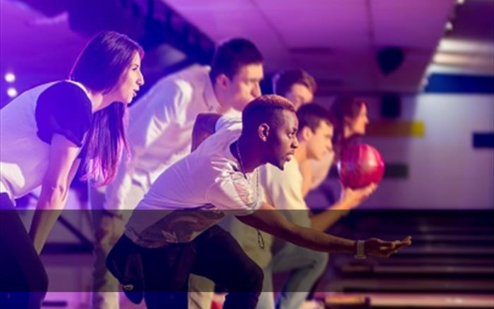 Tenpin Blackburn