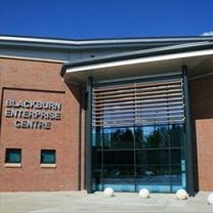 Blackburn Enterprise Centre