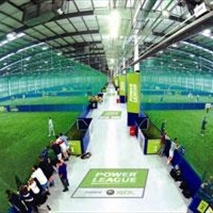 Powerleague Soccerdome