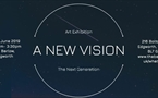 A New Vision – The Next Generation