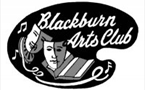 Blackburn Arts Club