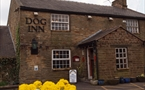 The Dog Inn, Belthorn