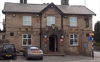 Feilden Arms, Blackburn