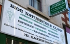 Bios NatureCure Clinic