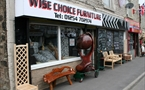 Wise Choice Furniture