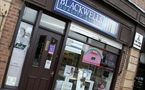 Blackwells Quality Blinds