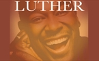 Luther: the Legend Lives On