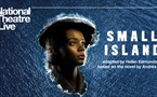 NT Live – Small Island