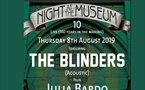 Night At The Museum 10