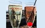 Prosecco Festival at King George's Hall